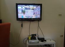 Xbox 360 للبيع بسعر مغري جدا