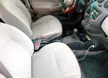 Nissan Sunny for sale in Alain