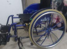 wheelchair hand drive