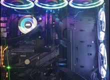 Ultra Gaming Pc For Sale Urgent