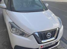 Nissan Kicksc 2020 Rental Offer!