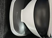 PlayStation VR بلستيشن ف ر جديد وغير مستعمل