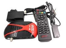 STARSAT SR 4090 HD receiver