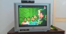 تلفزيون JVC للبيع