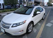 Chevrolet Volt - Plugin Hybrid - For Sale