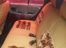 سياره سوزوكي فيتاره اربع بستون امريكي موديل 97