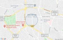 شقة للايجار في ضاحية الأمير حسن