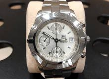 Tag Heuer 2000 exclusive limited edition automatic for sale