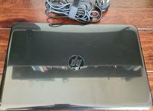 Best Buy! HP Laptop-S4NRMLHB