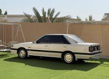 للبيع نسيان سكايلاين GT 31 كلاسيك