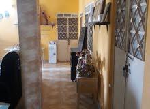 شقة مفروشة للايجار 》بحري》قريب من مستشفى حاج الصافي