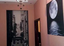 180 sqm  apartment for sale in Benghazi
