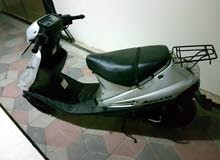 Buy a  motorbike made in