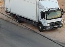 Mercedes Benz V Class 2012 - Used