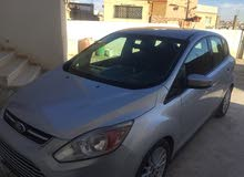Used condition Ford C-MAX 2013 with  km mileage