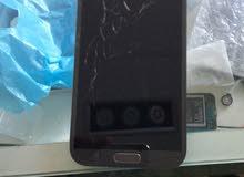 شاشه نوت N7100