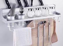 منظم لادوات المطبخ