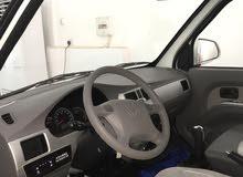 Brand New VICTORY Mini Van For Sale