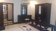 للإيجار شقة فاخرة في الحد flat for rent in heed