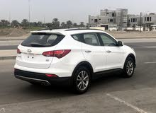 Best price! Hyundai Santa Fe 2015 for sale