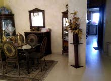 3 rooms 3 bathrooms apartment for sale in AmmanAl Rabiah
