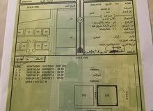 ارض للبيع سكني تجاري في غلا الصناعيه