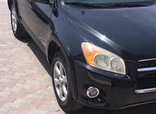 Best price! Toyota RAV 4 2012 for sale