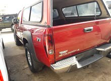 Used Chevrolet Colorado for sale in Benghazi
