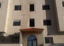 120 sqm  apartment for sale in Salt