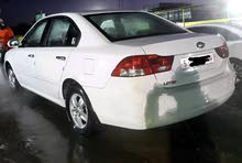 Kia Other 2010 for sale in Tripoli