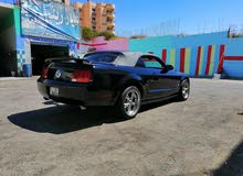 Used 2005 Ford Mustang for sale at best price