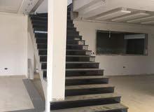 5 rooms  Villa for sale in Amman city Daheit Al Rasheed
