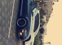 بحاله جيده 2000 BMW Z3