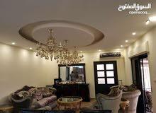 4 Bedrooms rooms 3 bathrooms Villa for sale in AmmanTabarboor