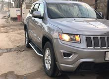 Best price! Jeep Laredo 2016 for sale