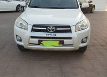 Available for sale! 100,000 - 109,999 km mileage Toyota RAV 4 2012