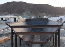 متخصصون فى تصنيع كسارات ومعدات غسيل الرمل وخطوط انتاج وتصنيع الأعلاف