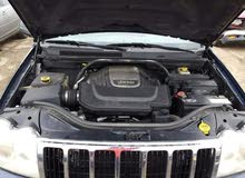 Jeep Cherokee 2007 For Sale