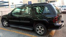 Used 2005 Chevrolet TrailBlazer for sale at best price
