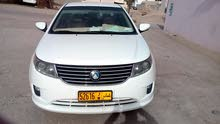 Geely GC7 2016 For Sale