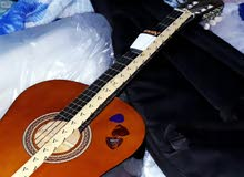 جيتار فالينسيا إسبانيه جديد للبيعValencia Guitar
