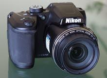 Nikon Coolpix B500 كاميرا نيكون