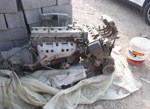 محرك ونجي عدد 2