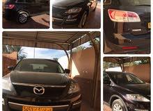 170,000 - 179,999 km Mazda CX-9 2009 for sale