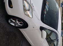 1 - 9,999 km Toyota Yaris 2011 for sale