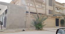 منزل تجاري في مستشفى العسكري