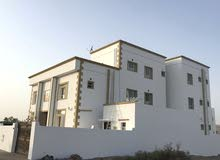 Villa for sale with 1 rooms - Muscat city All Muscat