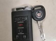 مفتاح وكاله