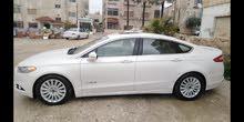 مطلوب سيارة فيوجن للايجار أسبوعي للعمل على التطبيقات الذكيه عمان ضاحية الحاج حسن