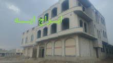 عماره البيع في صنعاء